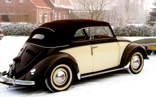 17 best ideas about vw beetle convertible on pinterest volkswagen convertible beetle auto and. Black Bedroom Furniture Sets. Home Design Ideas