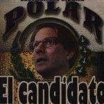 Lorenzo Mendoza le gana a Maduro afirma Miguel Salazar en sus Verdades de esta Semana - http://critica24.com/index.php/2016/02/14/lorenzo-mendoza-le-gana-a-maduro-afirma-miguel-salazar-en-sus-verdades-de-esta-semana/