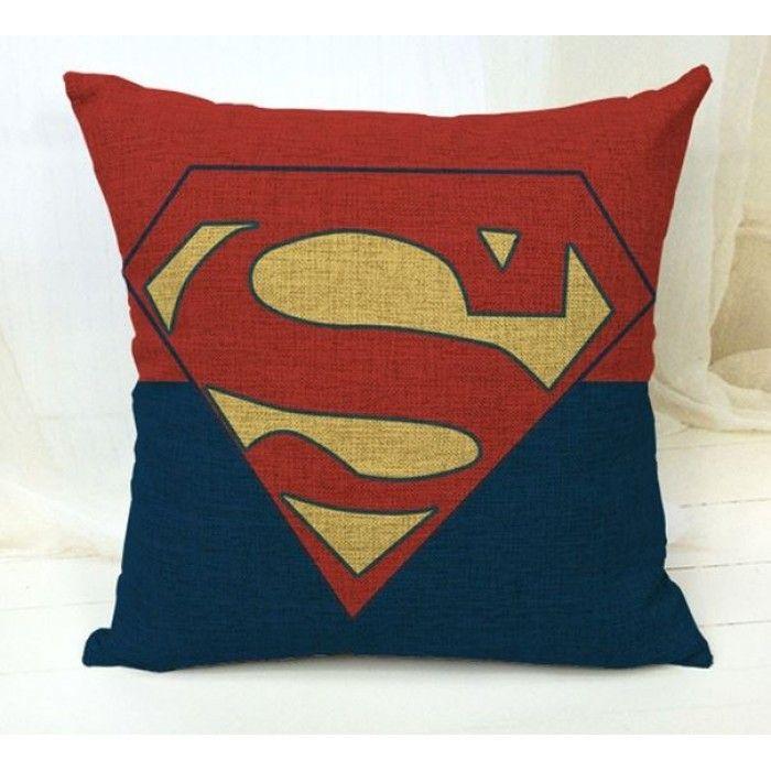 Superman Bathroom Decor: 152 Best Images About Kyrpton On Pinterest