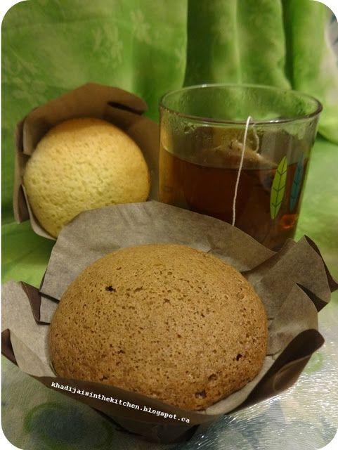 http://khadijaisinthekitchen.blogspot.ca/2016/03/muffins-au-chocolat-chocolate-muffins.html