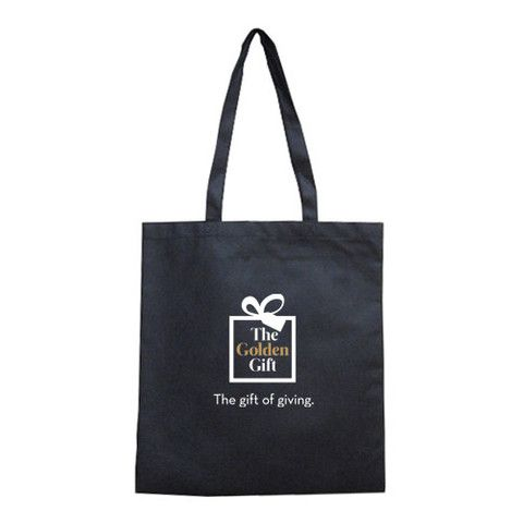 Non Woven Bag Without Gusset NWB002 – Promotions247