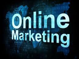 Información útil y valiosa para alcanzar una Carrera exitosa con el marketing en internet | Luis Alberto Mejia Padilla