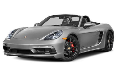 Porsche Kings Auto Mall >> #Kings #auto #mall-Kings auto mall in 2020 | Best insurance, Umbrella insurance, Insurance quotes