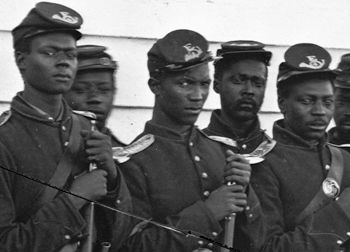 Memorial Day's roots are African American, did you know this?