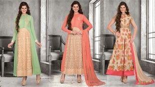Designer Salwar Kameez Online Shopping With Discount  #Wholesalesalwarsuits, #wholesalesuit, #wholesaleanarkalisuit, #wholesalecatalog,, #wholesalesalwarsuitscatalog, #wholesalecollection, #salwarkameezwholesale,#Catalogs