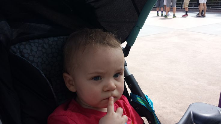 Montessori and Baby Sign Language Question: If Dr. Maria Montessori were alive, would she suggest baby sign language? {Confessions of a Montessori Mom} #Montessori #infants #baby #signlanguage