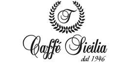 Caffé sicilia - Noto, Sicily // famous for granita and cappuccino ghiacciato