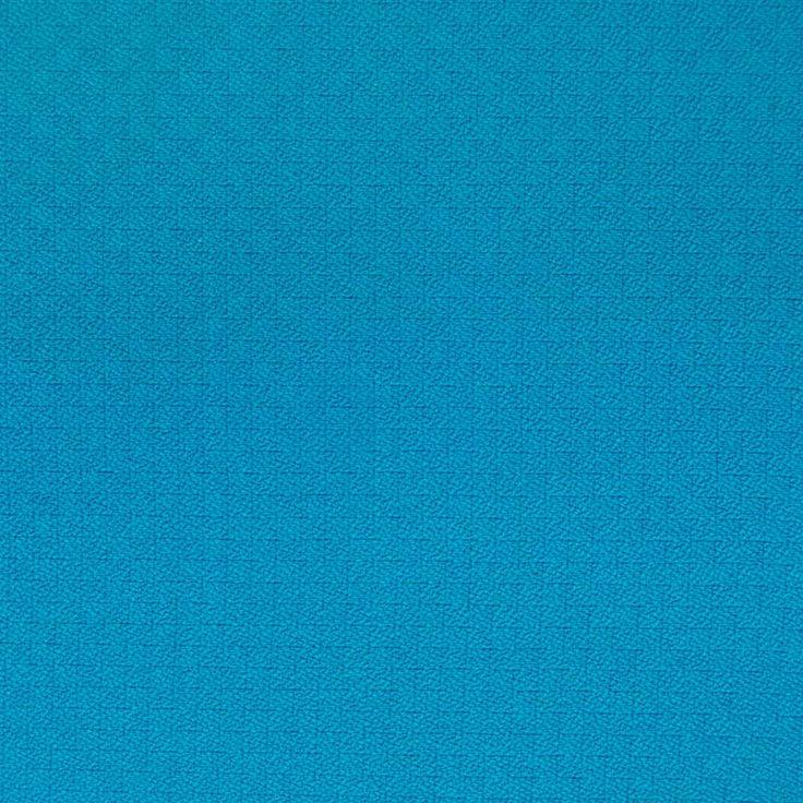 Warwick Fabrics : MARSDEN, Colour PEACOCK