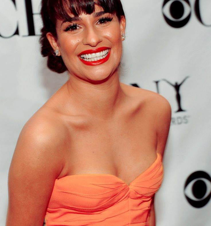 17 best images about lea michele on pinterest