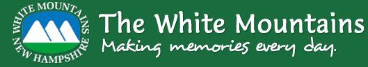 http://www.visitwhitemountains.com/