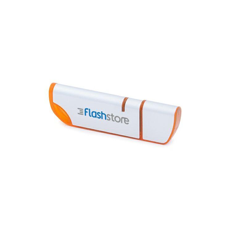 Model FS-006 (karta produktu: http://www.flashstore.pl/pendrive/metalowe-aluminiowe/pendrive-fs-006)