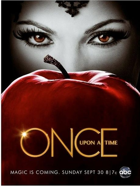 Once Upon a Time: Film, Favorite Tv, Favorite Things, Séri Especializado, Tv Movie Books, Movie Music Televi, Once Upon A Time, De Séri, The Roller Coasters
