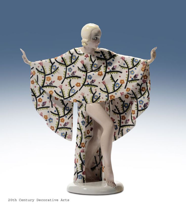 71 Best Ceramica Italiana 900 Italian Figurine Images On