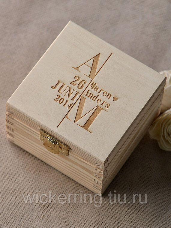 Картинки по запросу шкатулки свадебные