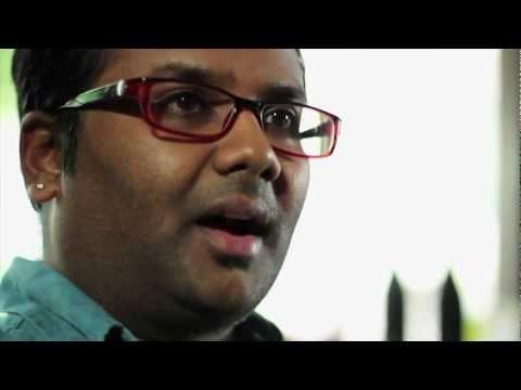 Shopo.in Spotlight- Meet Varnam