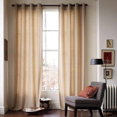 Best 25+ Modern living room curtains ideas on Pinterest | Neutral ...