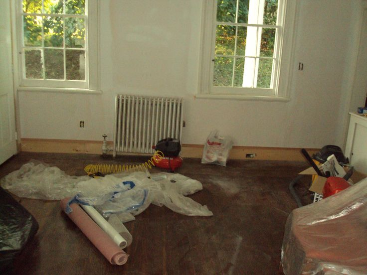 162 best cash draper house a greek revival restoration for Clamshell door casing