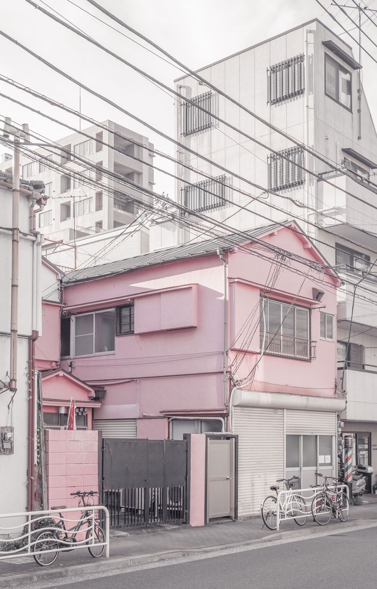 typical house paint job [unknown] (x-post /r/normaldayinjapan) typical house paint job [unknown] (x-post /r/normaldayinjapan)