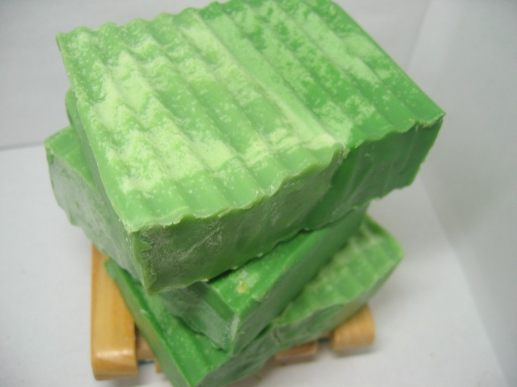 Zen Green Tea Handcrafted Soap  Ingredients: Distilled Water, Coconut Oil, Palm Oil, Hemp Seed Oil and Apricot Kernel Oil.  4 oz bar/$5.00 per bar: Seeds Oil, Palms Oil, Coconut Oil, Kernels Oil