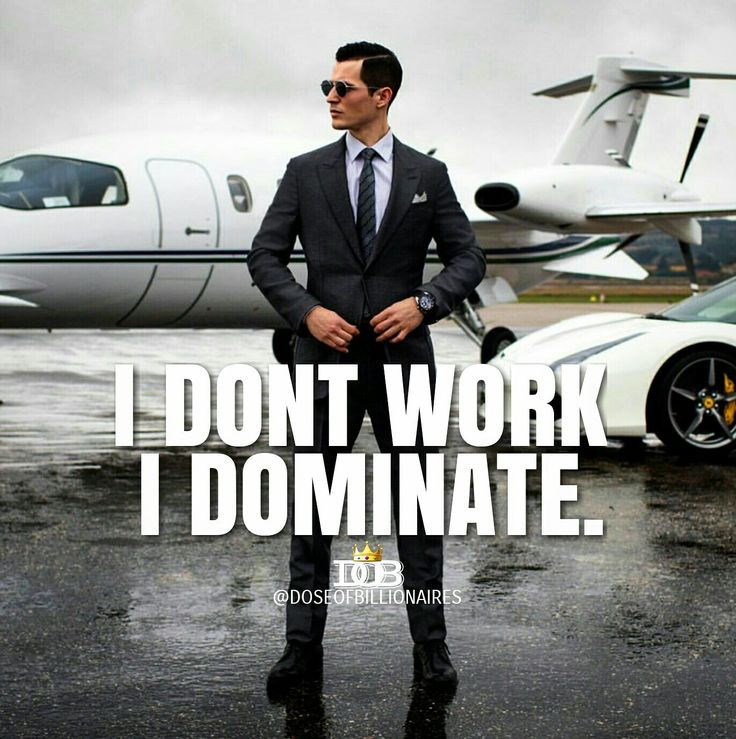 #dominate#everyday#quotes#inspirational#motivational#daily#dose#doseofbillionaires