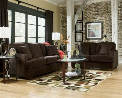 Signature Design By Ashley Furniture Atmore