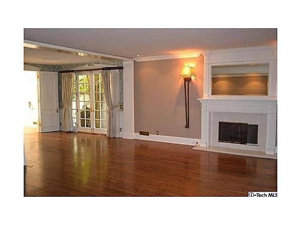 Stunning traditional colonial located in the heart of beautiful Toluca Lake. Property features a dramatic two story foyer, spacious formal living room w/ fireplace, a brightly lit family room w/ custom built-in accessories. A formal dining room adjacent to a gourmet kitchen equipped with top of the line stainless steel appliances and gorgeous granite counters. #zillow