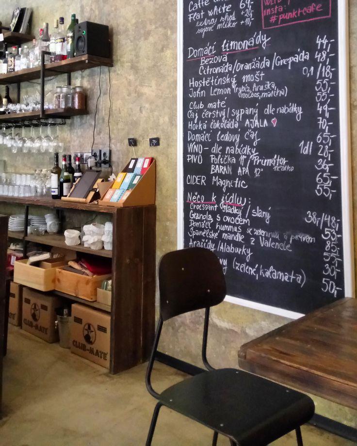 punkt. ❤️ #coffee #coffeelove #iced #macchiato #positive #sunny #coffees #coffeemug #bestshot #earth #pure #freedom #czechrepublic #beautiful #bar #coffeelover #coffeeview #coffeehouse #espresso #cafe #kaffee #kaffeepause #kaffeeliebe #kaffeezeit #kaffeehaus #café