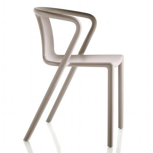 Magis Air-Armchair  Magis Air-Armchairs | YLiving