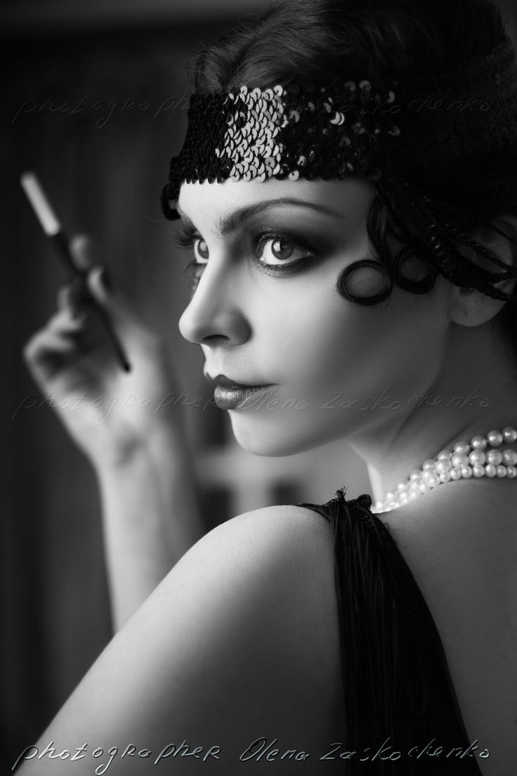 best 25 flapper girls ideas on pinterest 1920s costume
