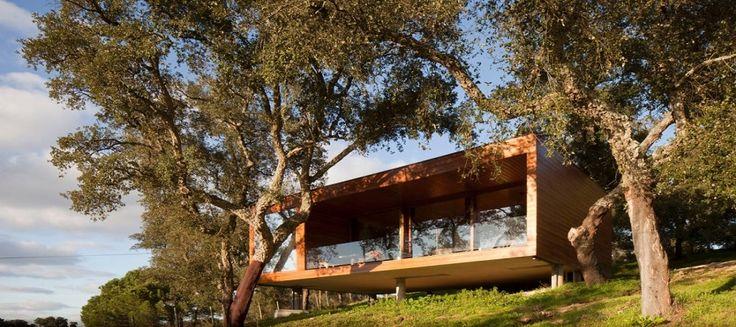 bungalow serra da estrela - Pesquisa Google