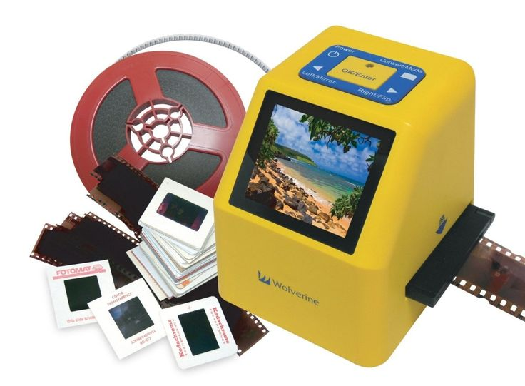 escaner-de-negativos-diapositivas-scaner-foto-digital-mn4-12955-MLM20069565093_032014-F.jpg (1200×883)