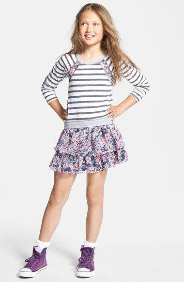 89 Best Girls Style Images On Pinterest Girl Style
