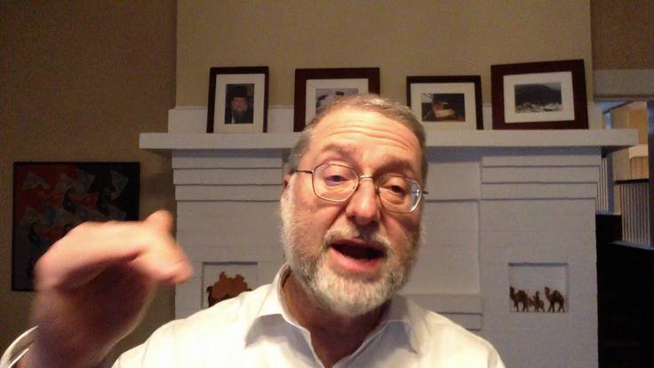 Q&A: The Jewish Calendar