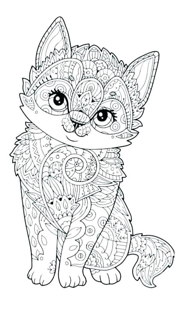 13 Tendance Coloriage Pokemon A Imprimer Gratuit Pics Cat Coloring Page Cute Coloring Pages Owl Coloring Pages