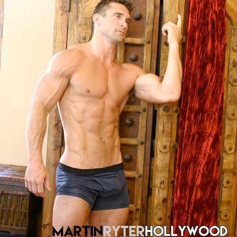 Please visit www.martinryter.com #martinryter #men #models #gay #followme #fitness #muscle #male #underwear #girls #bestphoto #sexyfucker #bestguy #fitnessmodel #sportboy