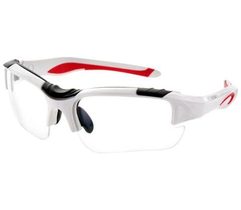 squash gear_black-knight-AV-guardian-eyewear_large