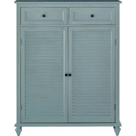 organize your accessories by selecting this home decorators collection shoe storage cabinet comes with assembly instruction
