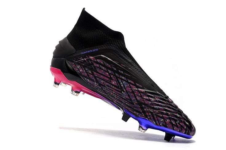 Soccer Shoes 2020 Soccer In 2020 Soccer Shoes Best Soccer Shoes Nike Soccer Shoes