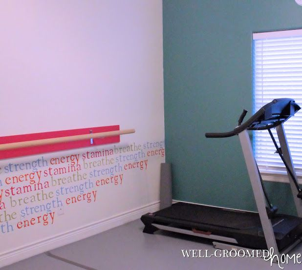 Best home fitness gym ideas images on pinterest