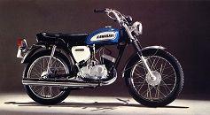1970G3-SS90_small.jpg (237×130)