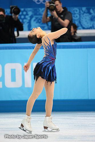 430 best olympic winter games 2014 sochi images on pinterest 2014sochi03g 333500 ice skatingfigure skatinggame voltagebd Gallery