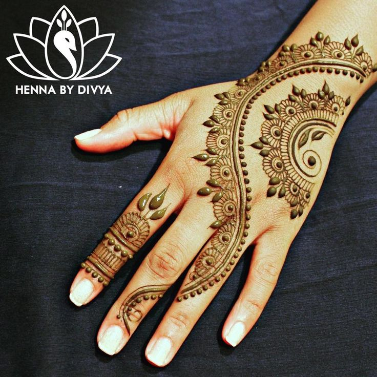 17 Best Images About Henna Divya Patel On Pinterest