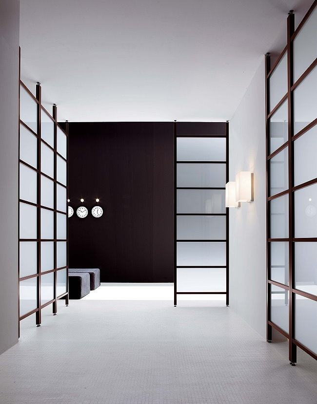 17 Best Images About Room Dividers On Pinterest Hanging