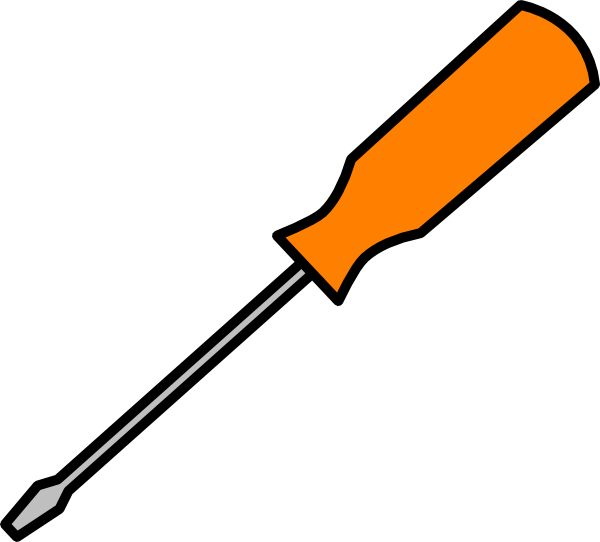 17 best toolbox toolbelt tools images on Pinterest   Tool ...  Construction