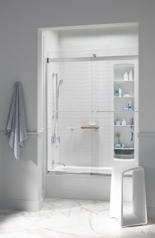 54 Best Images About Bathroom Reno For Quick Clean On
