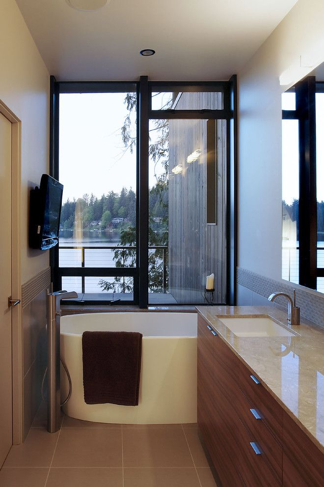 Nearest Bathroom Awesome Decorating Design