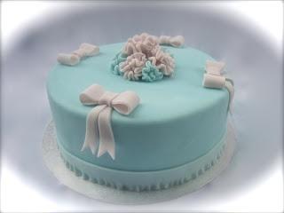 Cours De Cake Design Nice : Les 9 meilleures images a propos de Gateau pate a sucre ...