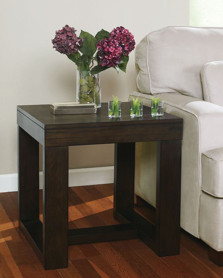 The Brick Watson Sofa Table Homedesignviewco
