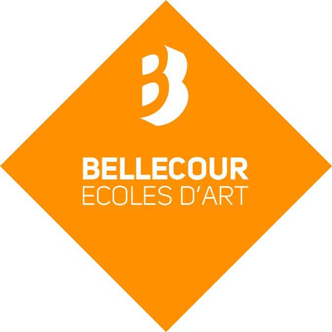 Bellecour Ecoles d'Art : graphisme, mode, webdesign, architecture Lyon