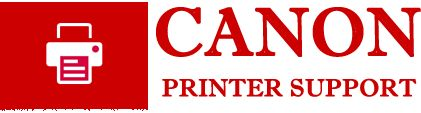 Dial +44-800-046-5291 Canon Printer Installation Support Phone Number and know How to Uninstall, install Canon wireless printer driver for Mac and Windows. For More Details go to Official Website http://canonprintersupportnumber.co.uk/install-canon-printer/